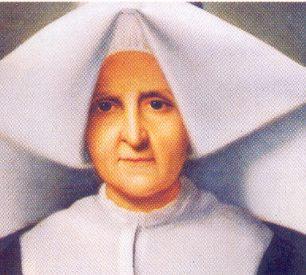 La bienheureuse Soeur Rosalie Rendu, seule sainte dont une école parisienne publique porte le nom, tant elle a marqué le quartier Mouffetard par sa charité. Que Mme Duflot se souvienne d'elle...